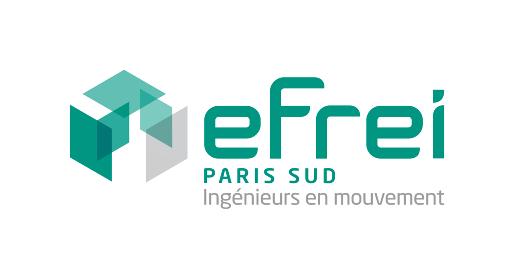 logo_efrei
