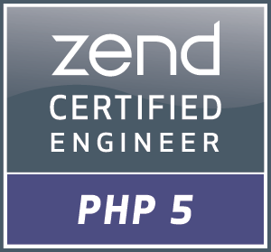 php5-zce-logo-new-10