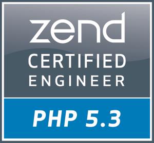 zce-php5-3-logo