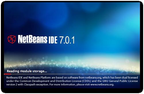 Windows 7 Splash Screen Download